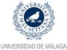 Logo OTRI UMA